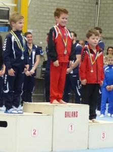 Optimized-Roel Limburgs Kampioen