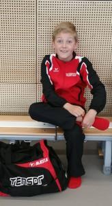 Kay Driessen - Alkmaar
